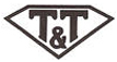 TandT Home